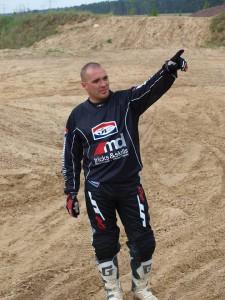 Marco Dorsch