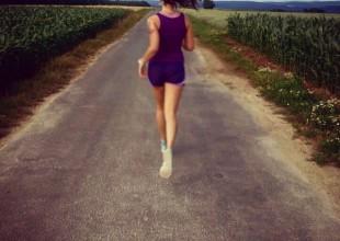 Nathalie-läuft